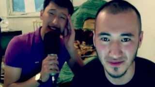 Kadem ft. ZHan Bull (Bai MG) - Көлдетпе жасыңды