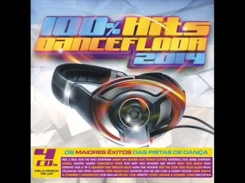 08. Armin van Buuren feat. Cindy Alma - Beautiful Life