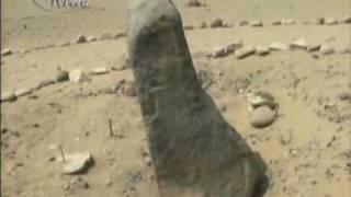 Sucedió en Perú, Caral