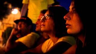 Scegli Gesù School - TourGiallo 2012 | Italia #reportage