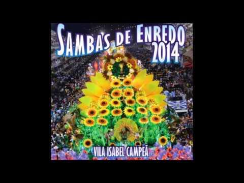 CD COMPLETO SAMBAS DE ENREDO 2014 RIO DE JANEIRO + DOWNLOAD DO CD