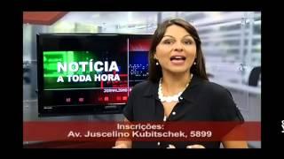 PJF oferece vagas em oficinas -30/03/15