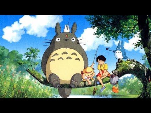 Nhạc phim hoạt hình Nhật Bản kỷ niệm 25 năm - rất hay
