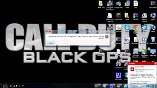 ‫برنامج Black Ops Game Save Editor- Hackps Tools