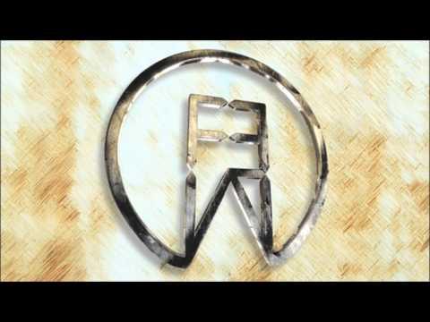 Will K, Marcus Santoro, Daniel Gregorio - Open Your Eyes (David Bulla Remix) [FREE]