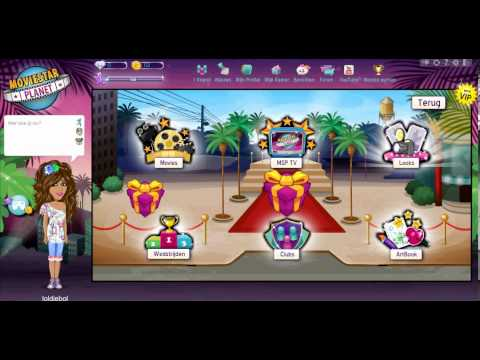 Free Star Coins On MSP