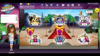 Moviestarplanet Coin Hack 2013 (IT WORKS)