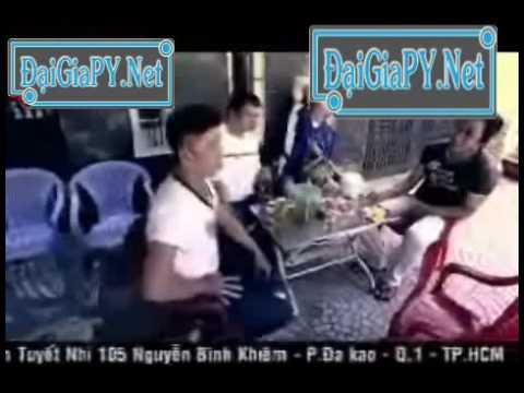 Tron Doi Ben Em 10 - Tap 2 - DaiGiaPY.NET.flv