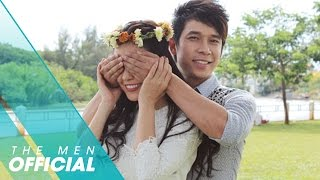 Phim Thai Lan | official mv ngan noi | official mv ngan noi