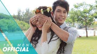 The Men - Ngàn Nỗi Nhớ Gửi Đến Em (Official MV)