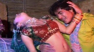 Phaganiyo Mola De Tu Rajasthani Holi Video Songs 2013