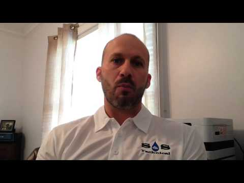 Oil & Gas Industry | Video Blog with Jim Zuccarell | Skid Solutions