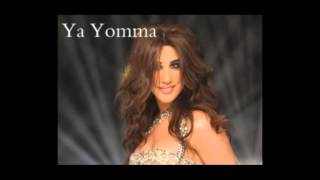 Ya Yomma - Najwa Karam 2014 / نجوى كرم ٢٠١٤ - يا يما view on youtube.com tube online.