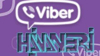 Viber Instalacija Na PC