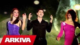 Gezuar 2013 - Sefe Duraj (Official Video HD)
