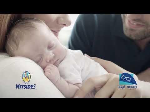 MITSIDES CSR Campaign