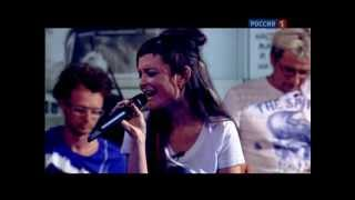 Муха - Трамвай №6