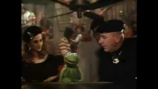 The Muppet Movie El Sleezo Cafe (Extended Scene)