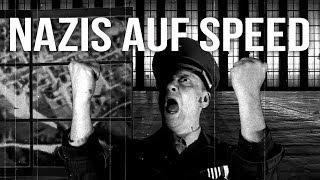 Die Krupps - Nazis auf Speed letras de canciones