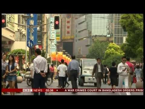 SHARANJIT LEYL:-: ASIA BUSINESS REPORT -  09 Dec 2013 -