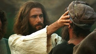 The Jesus Film (English Version)