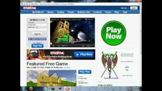 How To Earn Free Tickets On Roblox! (No Scam, No Serveys