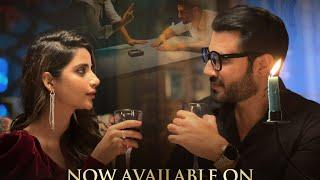Kaisay Jiyein Mustafa Zahid Video HD Download New Video HD