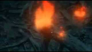 Naruto Movie 4 A Morte De Naruto_ Dublado Parte 1