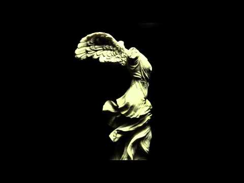 Lights Out Asia - Angels Without Hands