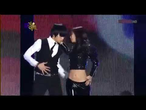 2PM and SNSD hot dance, our hottest angang wooyoung :D he so charming in here right :D gosh i so in love with him ! please rate and comment ! :D thank you ! fyi, this video its not ...