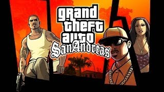 Como Descargar E Instalar Gta San Andreas Vercion IOS