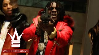 """Chief Keef """"Sosa Chamberlain"""" (WSHH Exclusive - Official Music Video) - Duration: 4:50."""