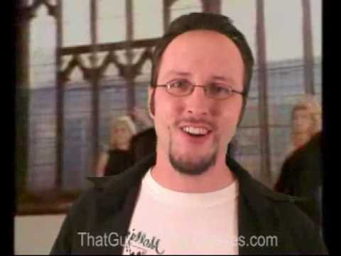 doug walker brotherdoug walker age, doug walker wiki, doug walker mother, doug walker brother, doug walker nostalgia critic, doug walker height, doug walker youtube, doug walker and robin poage, doug walker family, doug walker and rob walker, doug walker trump, doug walker marriage, doug walker rachel tietz, doug walker quits, doug walker mom death, doug walker jungle book, doug walker movies, doug walker favourite movies, doug walker mom, doug walker breaking bad