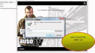 How To Get Gta4 And Install It Download Free With