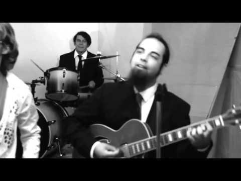 John Lennon's 'Imagaine'