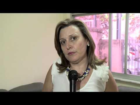 Debora Fahur