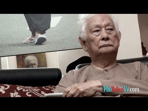 Phạm Duy (2):