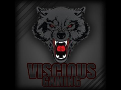 Viscious Gaming 3v3 Face Off