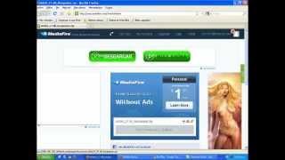 Descargar D3dx9_27.dll Link Mediafire