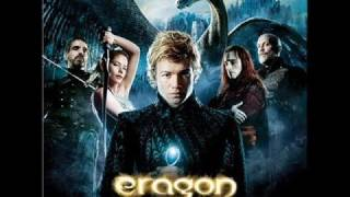 Eragon The Movie 2 Best Songs And Download FREE!