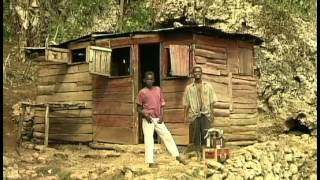 Riddim DvD Vol 8 Rastafari 2011 (dvd).avi view on youtube.com tube online.