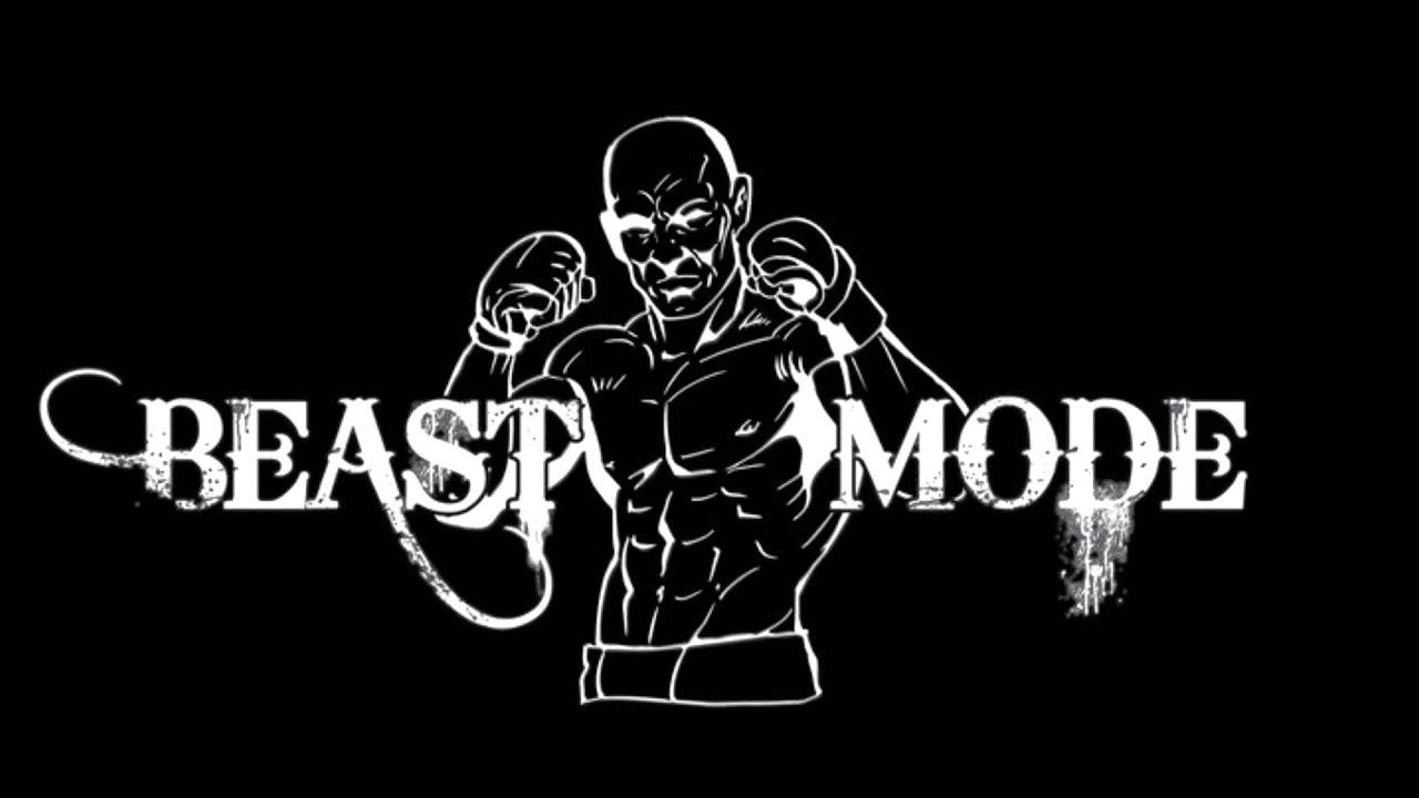 marshawn lynch beast mode wallpaper