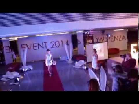 EVENT SHOW 2014 Penza [Vovan Meloman blog]