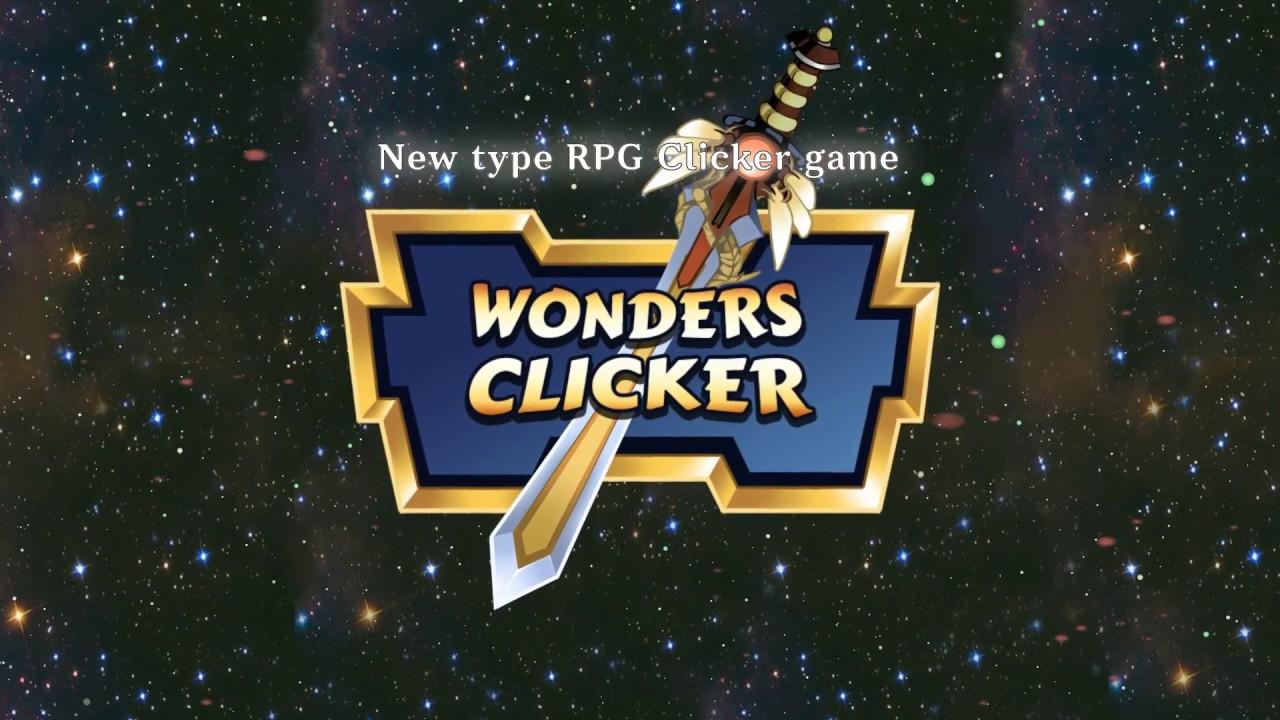 fantasy clicker взлом на деньги