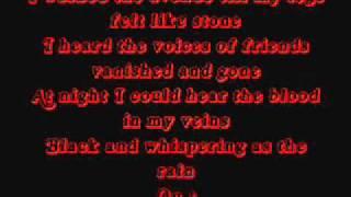 Canciones Subtituladas[en Ingles]__M0nKeY