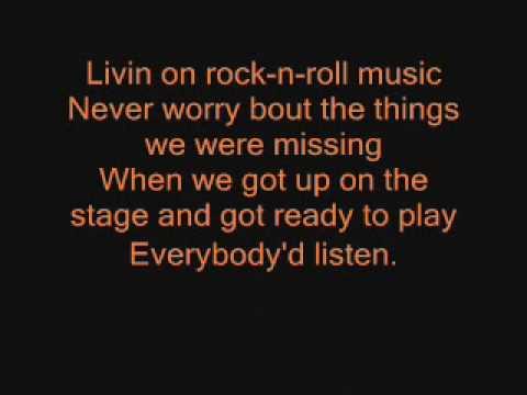 Max Resist - 88 Rock-n-Roll Band Lyrics   Musixmatch