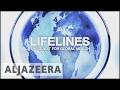 Lifelines: World Malaria Day Google Hangout