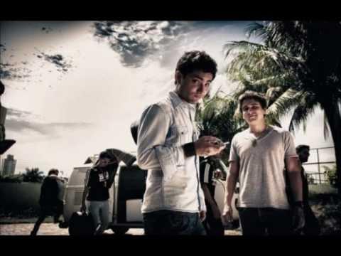 Bruninho e Davi- Cê é loco (Lançamento 2013)