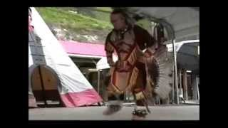 re: REAL Native Americans EXPOSE Fake Natives and the NEW age view on youtube.com tube online.