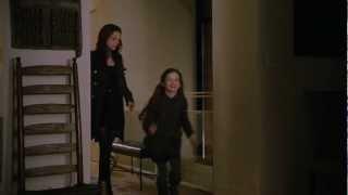 Breaking Dawn Parte 2 Trailer Italiano Ufficiale HD